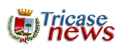 Tricase News